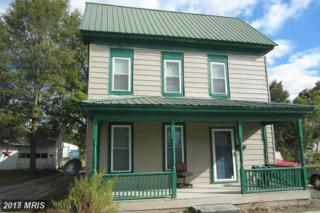 120 Liberty Road, Federalsburg, MD 21632 (#CM9857559) :: LoCoMusings