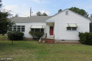 13570 Greensboro Road, Greensboro, MD 21639 (#CM9880878) :: LoCoMusings
