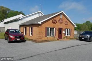 11026 Greensboro Road, Denton, MD 21629 (#CM9928755) :: Pearson Smith Realty