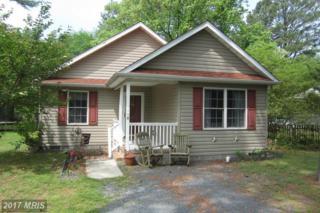 116 Caroline Drive, Denton, MD 21629 (#CM9931921) :: Pearson Smith Realty