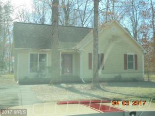 26017 Foxgrape Road, Greensboro, MD 21639 (#CM9939860) :: Pearson Smith Realty