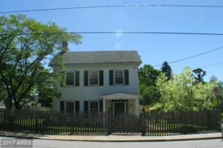 109 Maple Avenue, Preston, MD 21655 (#CM9942539) :: Pearson Smith Realty