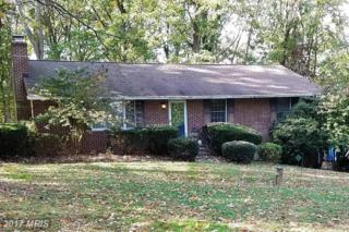 2602 Angie Court, Finksburg, MD 21048 (#CR9837192) :: Pearson Smith Realty
