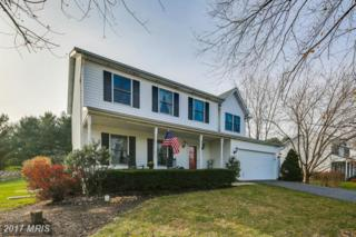 6766 Ridge Road, Marriottsville, MD 21104 (#CR9842106) :: Pearson Smith Realty