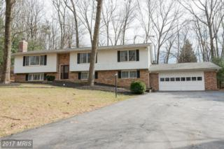 5685 French Avenue, Sykesville, MD 21784 (#CR9846312) :: LoCoMusings