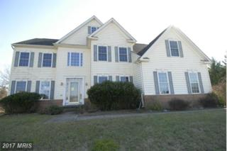 2344 Southfield Court, Finksburg, MD 21048 (#CR9849216) :: Pearson Smith Realty