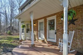 3324 Hooper/3326 Road, New Windsor, MD 21776 (#CR9853260) :: Pearson Smith Realty