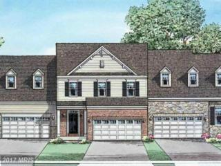1 Union Square, New Windsor, MD 21776 (#CR9855084) :: Pearson Smith Realty