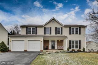 1940 Blacksmith Drive, Marriottsville, MD 21104 (#CR9856196) :: Pearson Smith Realty