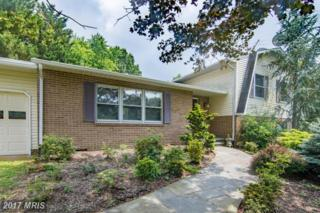 409 Leppo Road, Westminster, MD 21158 (#CR9856730) :: Pearson Smith Realty