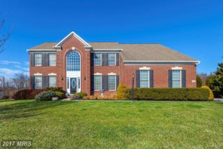 613 Mel Court, Westminster, MD 21158 (#CR9860261) :: Pearson Smith Realty