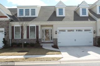 2861 Chauncey Hill Drive #35, Manchester, MD 21102 (#CR9862654) :: Pearson Smith Realty