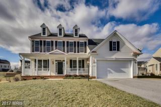 2112 Scarlet Way, Mount Airy, MD 21771 (#CR9865123) :: Charis Realty Group
