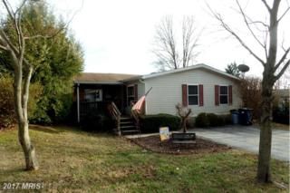 109 Lassiter Circle, Finksburg, MD 21048 (#CR9865864) :: Pearson Smith Realty
