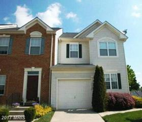1609 Pullman Court, Mount Airy, MD 21771 (#CR9869584) :: Charis Realty Group