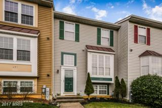 479 Silver Court, Westminster, MD 21158 (#CR9871830) :: LoCoMusings