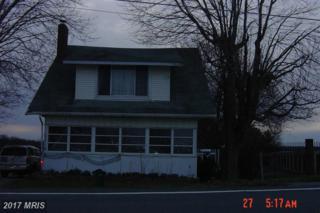 1730 Main Street, Hampstead, MD 21074 (#CR9873607) :: Pearson Smith Realty