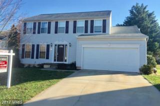 2 Canoe Court, Taneytown, MD 21787 (#CR9874083) :: LoCoMusings