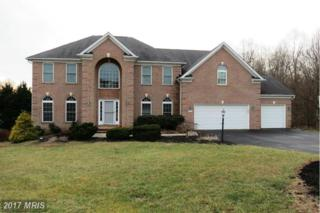 5562 Moriarty Court, Sykesville, MD 21784 (#CR9874802) :: LoCoMusings