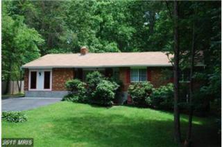 6235 Oak Hill Drive, Sykesville, MD 21784 (#CR9885834) :: Pearson Smith Realty