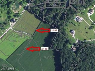 Traceys Mill Road, Manchester, MD 21102 (#CR9890905) :: Pearson Smith Realty