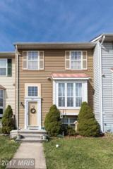 464 Silver Court, Westminster, MD 21158 (#CR9891512) :: LoCoMusings