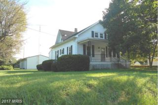 1144 Old Westminster Pike, Westminster, MD 21157 (#CR9892451) :: LoCoMusings