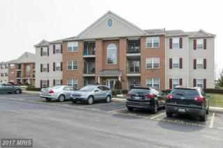 3840 Normandy Drive 1A, Hampstead, MD 21074 (#CR9897268) :: LoCoMusings