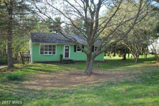 2046 Snydersburg Road, Westminster, MD 21157 (#CR9924760) :: Pearson Smith Realty