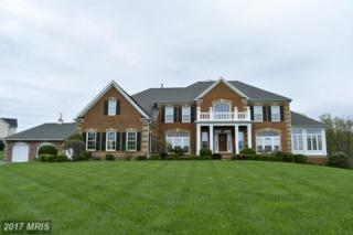 4322 Lake Forest Court, Finksburg, MD 21048 (#CR9926133) :: Pearson Smith Realty