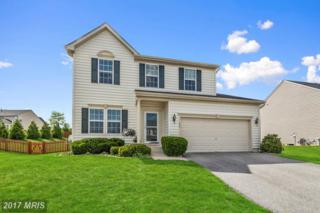 600 Upper Field Circle, Westminster, MD 21158 (#CR9927188) :: Pearson Smith Realty