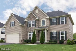 848 Quiet Meadow Court, Westminster, MD 21158 (#CR9928239) :: Pearson Smith Realty