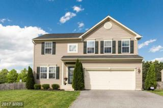 701 Lower Field Circle, Westminster, MD 21158 (#CR9930637) :: Pearson Smith Realty