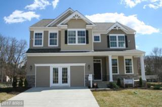 3086 Starlight Court, Manchester, MD 21102 (#CR9931797) :: Pearson Smith Realty