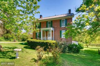 Westminster, MD  :: Pearson Smith Realty