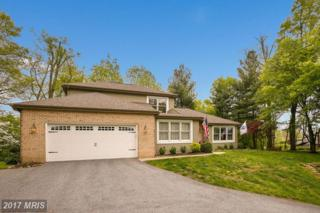 401 Cassell Close, Westminster, MD 21157 (#CR9935139) :: Pearson Smith Realty