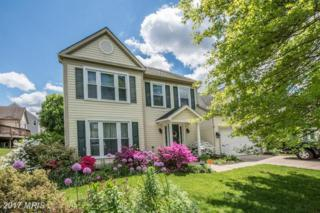 139 Sullivan Road, Westminster, MD 21157 (#CR9937082) :: Pearson Smith Realty