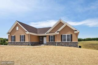 2997 Lovell Drive, New Windsor, MD 21776 (#CR9943930) :: Pearson Smith Realty