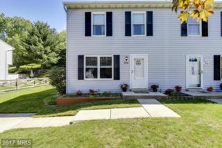 7541 Norris Avenue, Sykesville, MD 21784 (#CR9944857) :: Pearson Smith Realty
