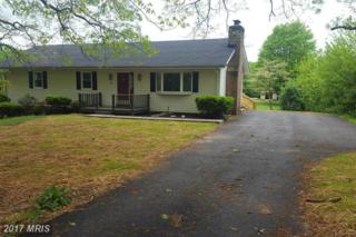 256 Leppo Road, Westminster, MD 21158 (#CR9947639) :: Pearson Smith Realty