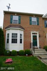 1713 Trestle Street, Mount Airy, MD 21771 (#CR9948160) :: Pearson Smith Realty