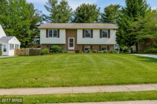 309 Sunshine Way, Westminster, MD 21157 (#CR9953298) :: Pearson Smith Realty