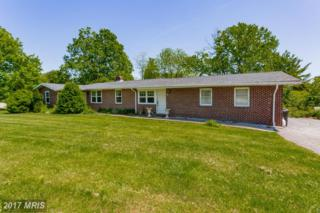 2969 Bloom Road, Finksburg, MD 21048 (#CR9954960) :: Pearson Smith Realty