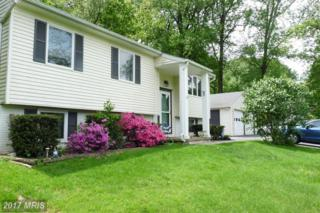 2107 Winwood Terrace, New Windsor, MD 21776 (#CR9957270) :: ExecuHome Realty