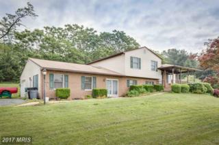 3300 Kump Station Road, Taneytown, MD 21787 (#CR9957640) :: Pearson Smith Realty