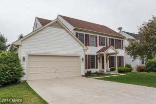 450 Bennett Cerf Drive, Westminster, MD 21157 (#CR9958336) :: Pearson Smith Realty