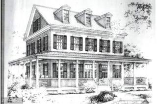 0 Wharf Avenue, Culpeper, VA 22701 (#CU9776233) :: Pearson Smith Realty