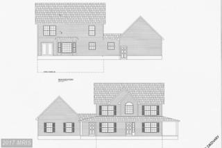 24-A Chesterfield Lane, Culpeper, VA 22701 (#CU9848299) :: Pearson Smith Realty