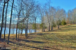 1A WHISPER HILL Road, Culpeper, VA 22701 (#CU9853744) :: Pearson Smith Realty
