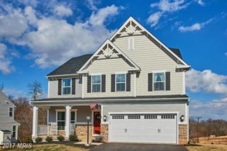 606 Kingsbrook Road, Culpeper, VA 22701 (#CU9866978) :: Pearson Smith Realty